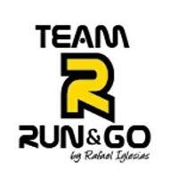 Team Run & Go